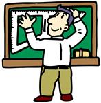 教職員イメージ